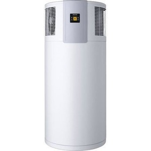 WWK220 electronic