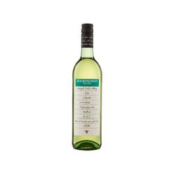 Bio-Weißwein Grauburgunder