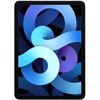 64 GB Wi-Fi + LTE sky blau