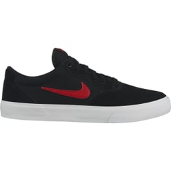 Nike Skateboarding - Nike Sb Chron Slr Bl - Sneakers - Größe: 42,5