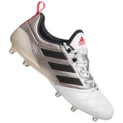 Damskie buty piłkarskie adidas ACE 17.1 FG BA8554 - 36