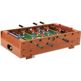 Bandito Mini-Kicker (5210.01)