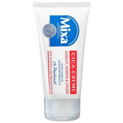 Mixa Pflege Körperpflege Allround-Creme 50ml