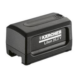 Kärcher Staubsauger-Akku 25.2V 3.3Ah