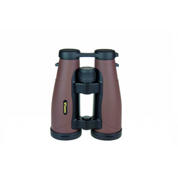 Vixen NEW FORESTA 8x56 DCF Braun Fernglas (Fernglas)