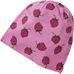 Döll Schirmmütze Mütze für Mädchen 51