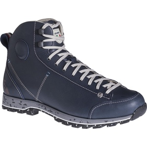 Dolomite Shoe 1954 Karakorum Evo blue navy (0160) 13,5