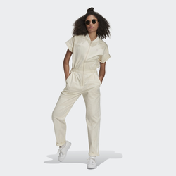 No-Dye Jumpsuit