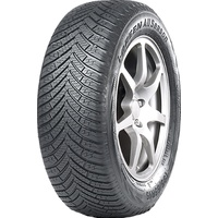 Leao iGreen All Season 195/55 R15 85H