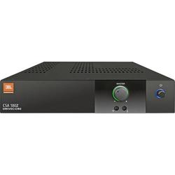 JBL CSA 180Z ELA-Verstärker 80W 1-Zonen