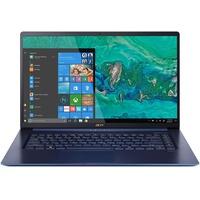 Acer Swift 5 SF515-51T-73Q7 (NX.H69EG.005)
