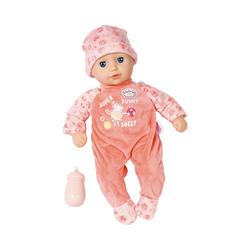 Zapf Creation® Babypuppe Baby Annabell Little Annabell 36 cm