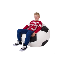 Worek Sako Football XXL