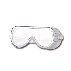 Schutzbrille CHP