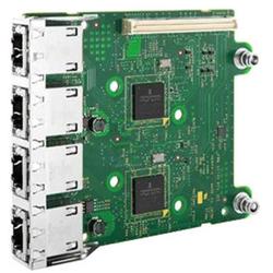 Dell Broadcom 5720 - Netzwerkadapter - Gigabi Netzwerkadapter 1 GBit/s RJ45