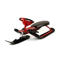 Stiga Snowracer Ultimate Pro (73231105)