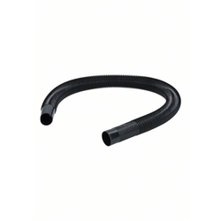 Rohr flexibel für Akku Sauger GAS