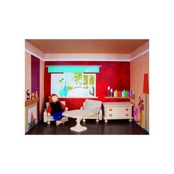 Rülke Spielbox Wohnzimmer