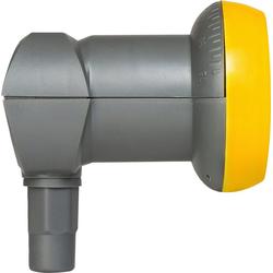 Humax LNB 113s Gold Single Universal LNB SAT-Antenne