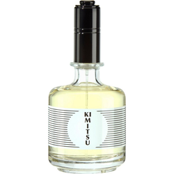 ANNAYAKE Eau de Parfum Kimitsu for Her