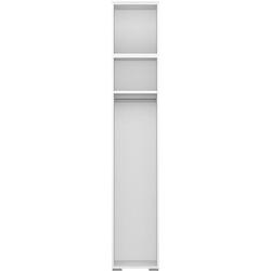 rauch Schranksystem Shuffle Breite 40 bzw. 80 cm 40 cm x 227 cm x 50 cm