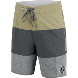 Picture Organic Clothing - Kaude 19  Boardshort - Boardshorts - Größe: 32 US
