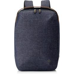 HP Notebook-Rucksack Laptops mit Bildschirmdiagonale bis zu 15,6