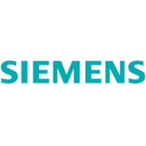 Siemens 6DL9700-8AA05 6DL97008AA05 PLC-udvidelsesmodul