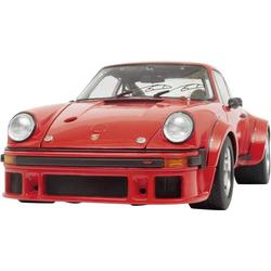 Schuco Porsche 934 RSR 1:18 Modellauto