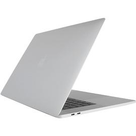 "Apple MacBook Pro Retina (2019) 15,4"" i7 2,6GHz 16GB RAM 256GB SSD Radeon Pro 560X Silber"