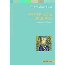 Esoterik am Bauhaus