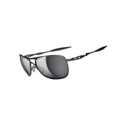 Oakley Crosshair OO 4060 06