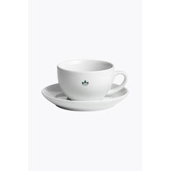 Jacobs Specialty Coffee Café Latte Tasse