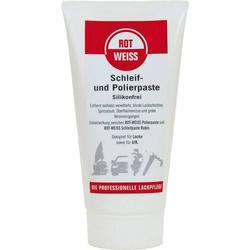 Rot-Weiss 5150 Schleifpaste 150ml