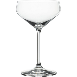 SPIEGELAU Cocktailglas Coupette, Kristallglas, 170 ml