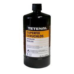 TETENAL Superfix geruchlos 1l