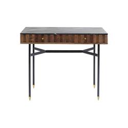KARE Schreibtisch Schreibtisch Apiano (1-St)