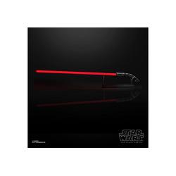 Hasbro Lichtschwert Star Wars - The Black Series - ASAJJ VENTRESS - Force FX Lichtschwert