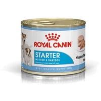 Royal Canin Starter Mousse 12 x 195 g