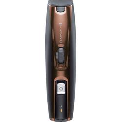 Remington Gesichtshaarrasierer Beard-Kit MB4046, Aufsätze: 3