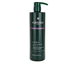 LISSEA smoothing shampoo 600 ml