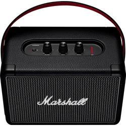 Marshall KILBURN II Bluetooth-Lautsprecher (Bluetooth, 36 W)