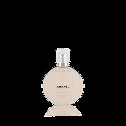 Chanel Chance Eau VIVE Haarparfum 35 ml