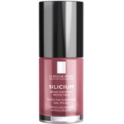 LA ROCHE-POSAY Silicium Nagellack Color Care XL 16