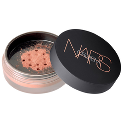 NARS Highlighter Make-up Puder 2.5 g