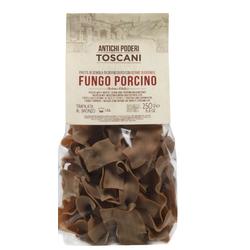 Nudeln mit Steinpilzen, 250g - Antichi poderi Toscani