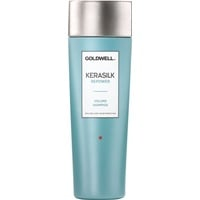 Goldwell Kerasilk Repower Volume
