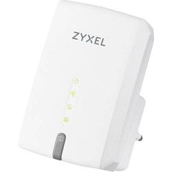 ZyXEL WRE6602 WLAN Repeater 1.2 GBit/s 2.4GHz, 5GHz