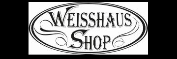 Weisshaus Shop