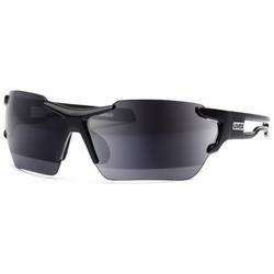 Uvex sportstyle 803 CV S532013 2290 8014 black Sportbrille